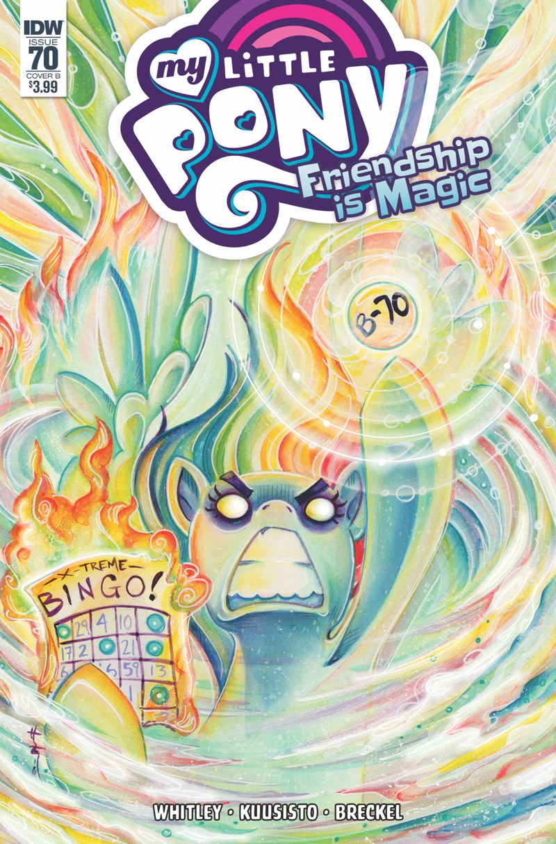MLP70-coverB