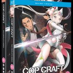 Cop Craft: The Complete Series Review