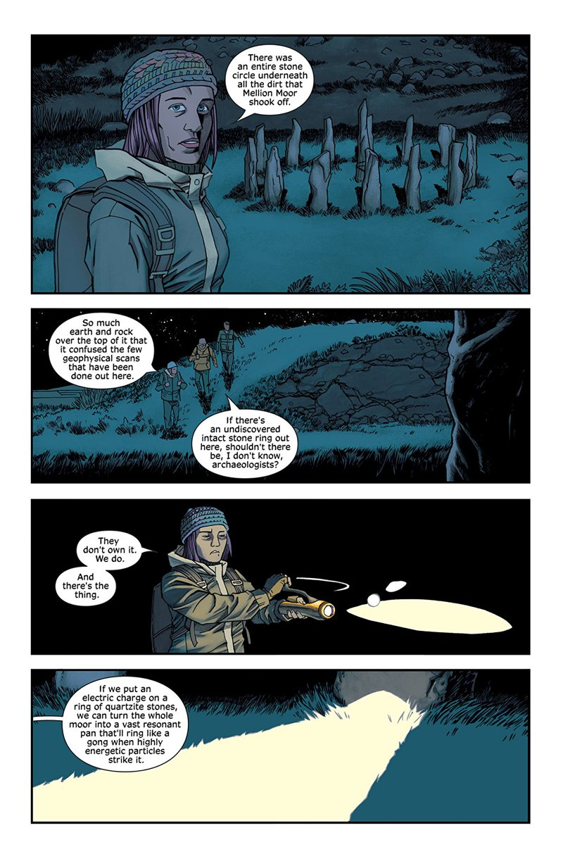 injection11_2