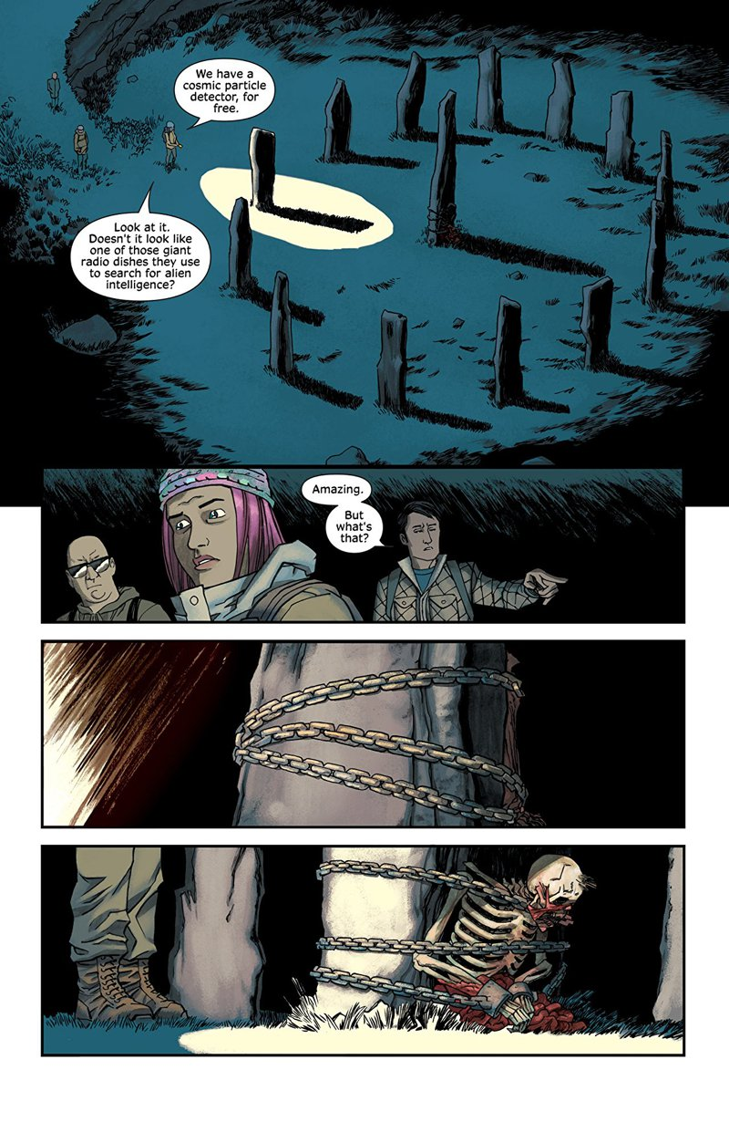 injection11_3