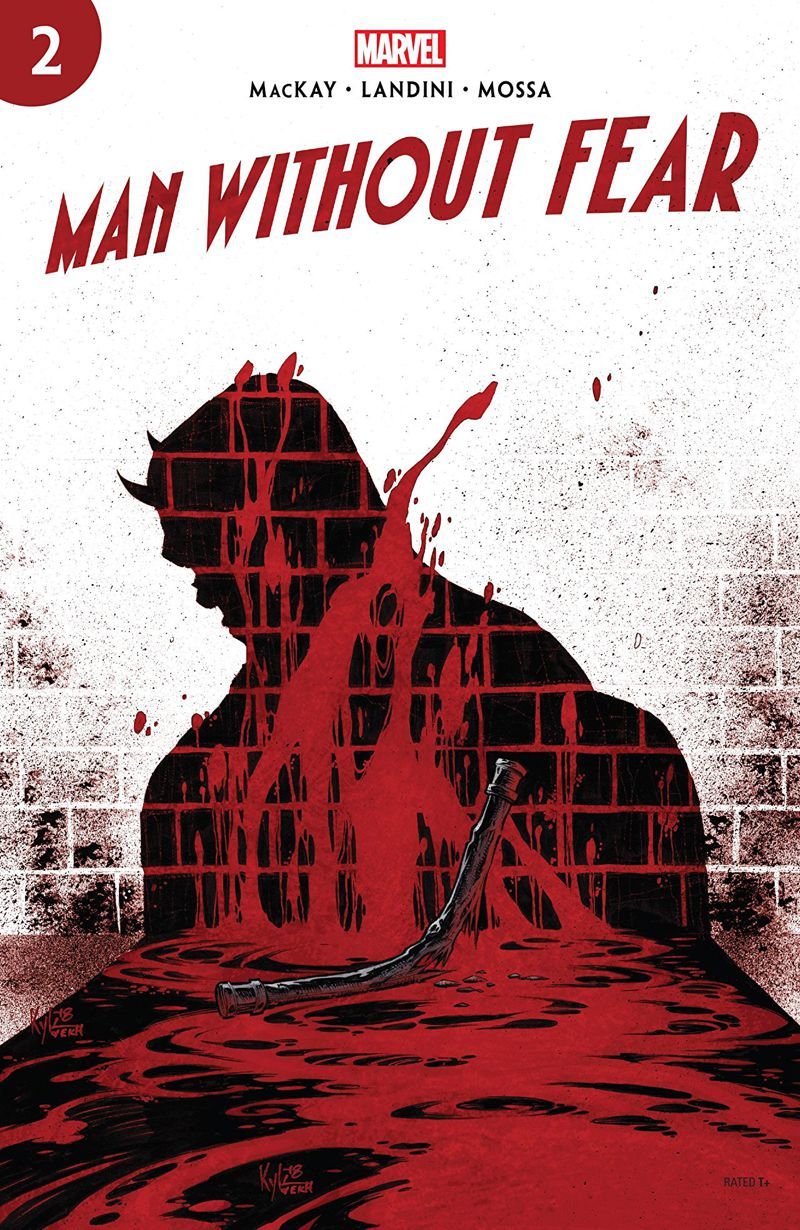 manwithoutfear2