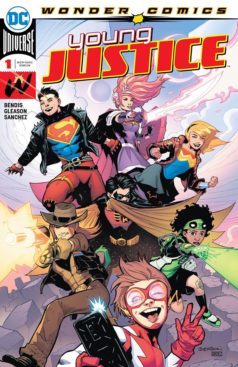 youngjustice1