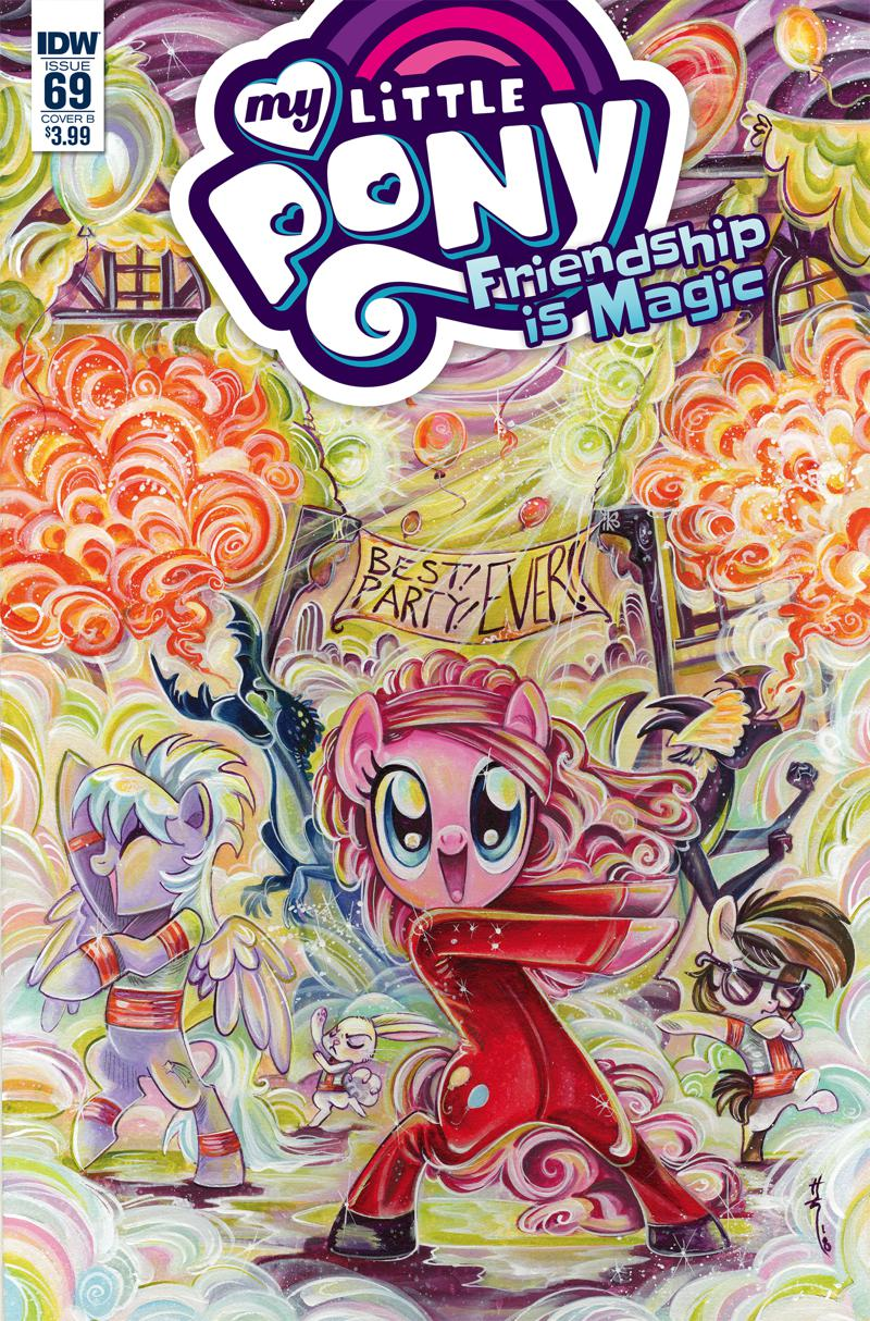 MLP69-coverB