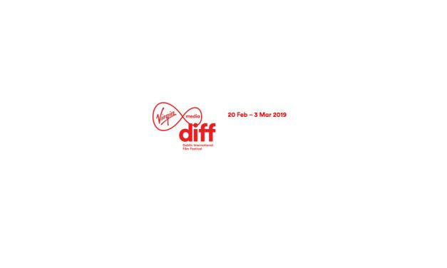 DIFF19 – Interview