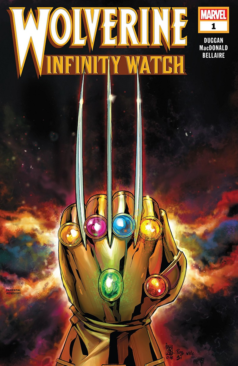 wolverineinfinitywatch1