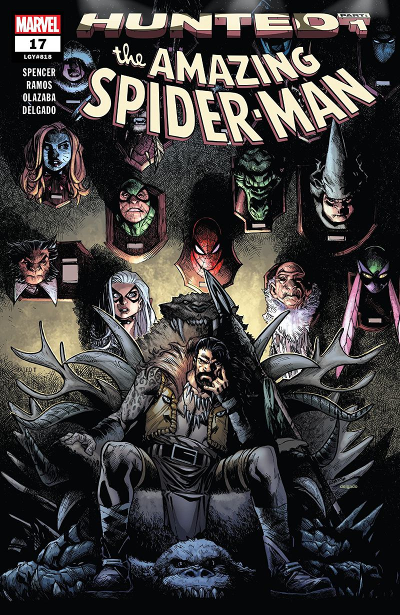 amazingspiderman17