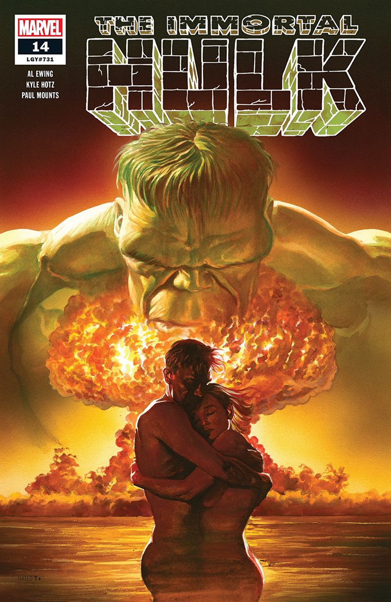 immortalhulk14