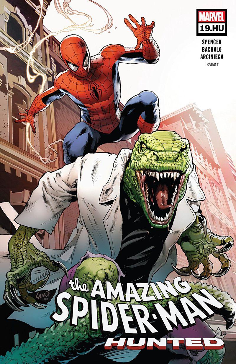 amazingspiderman19hu