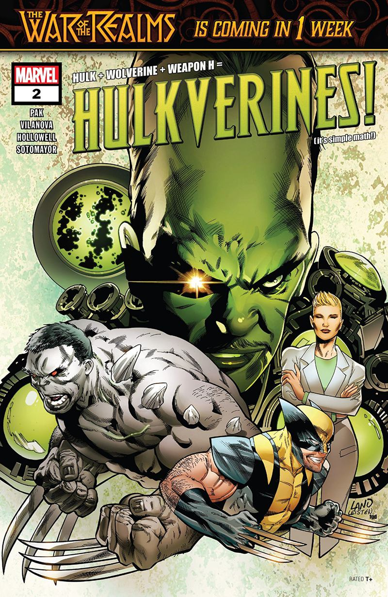 hulkverines2