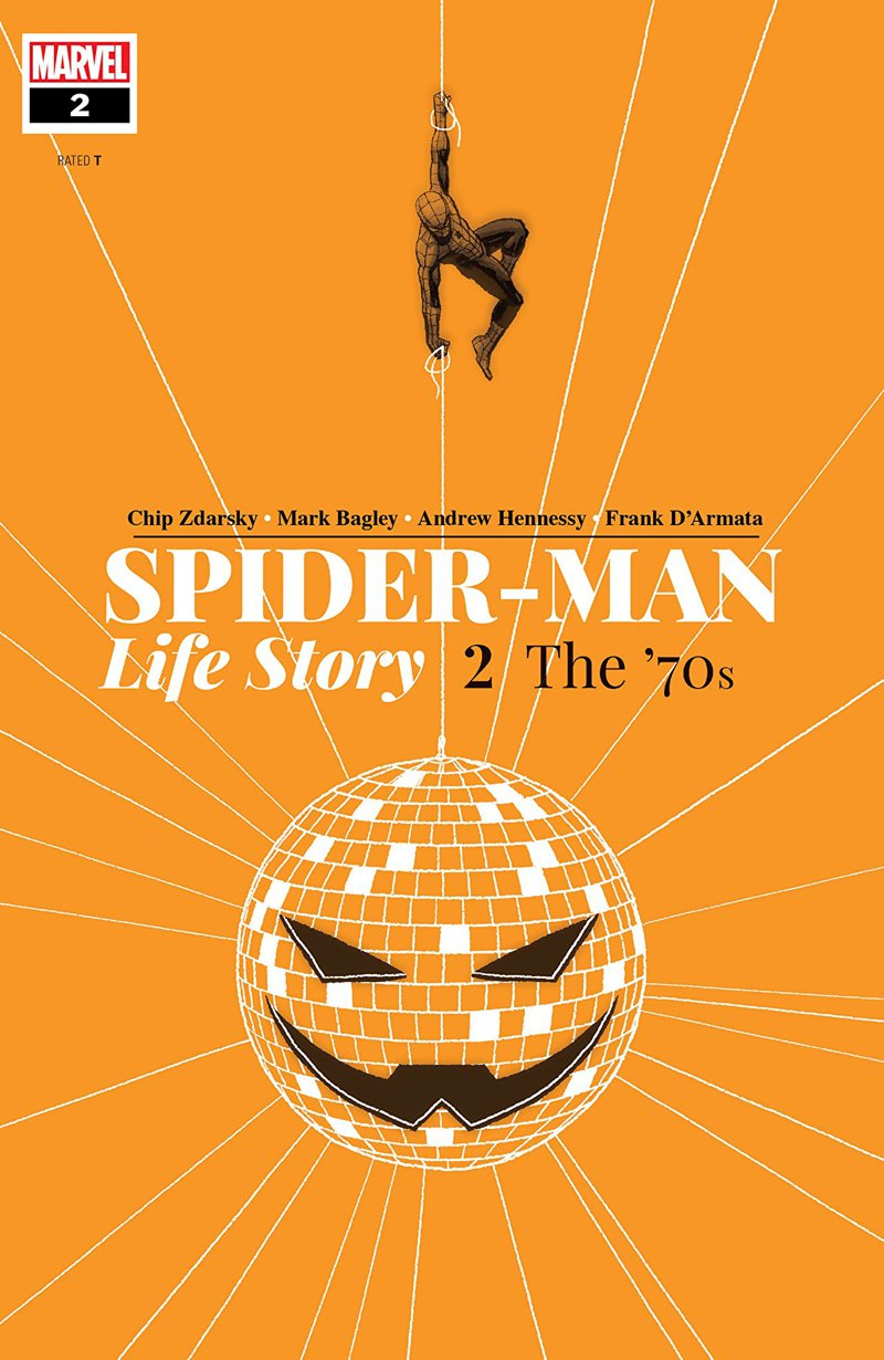 spidermanlifestory2