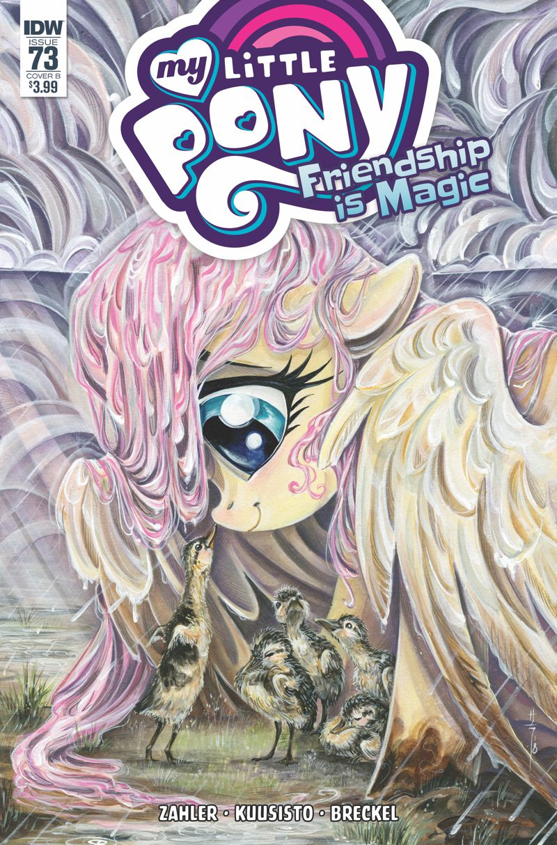 MLP73-coverB
