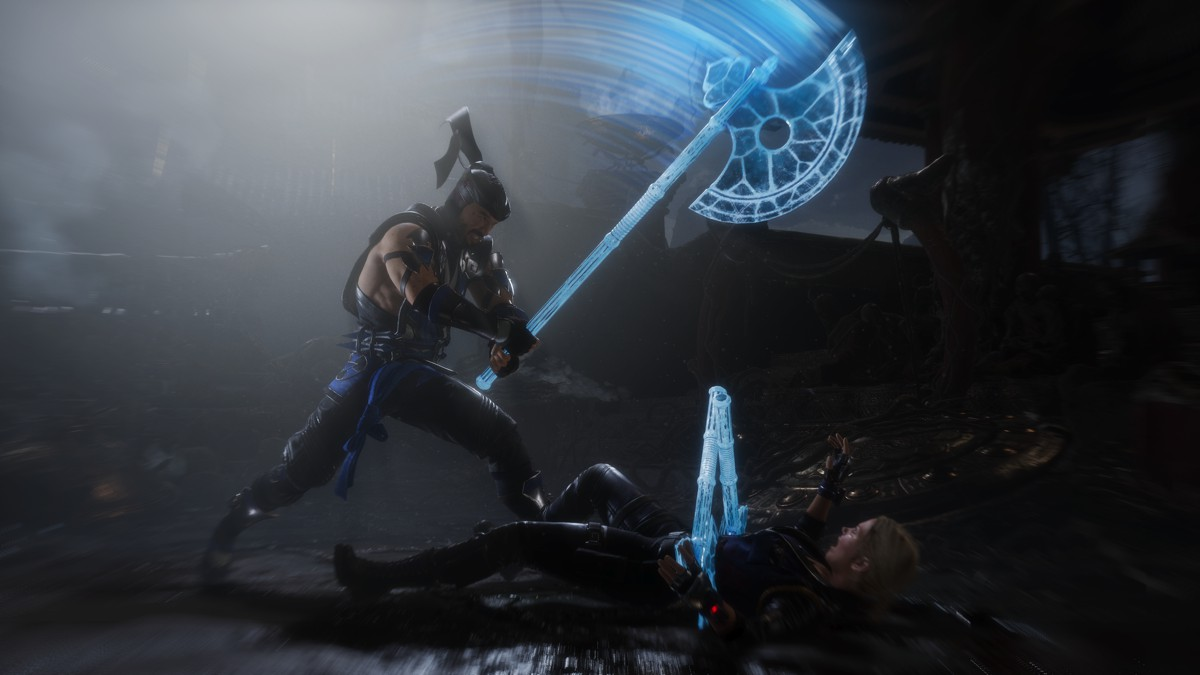 MortalKombat11_Screenshot5