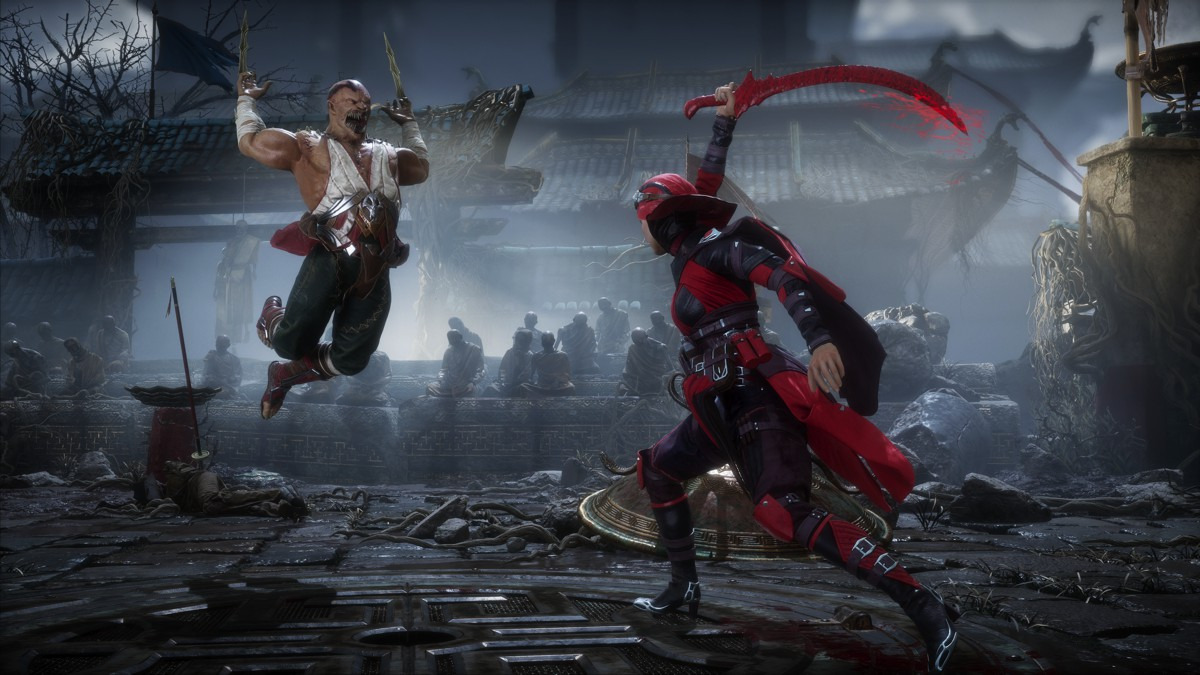MortalKombat11_Screenshot6