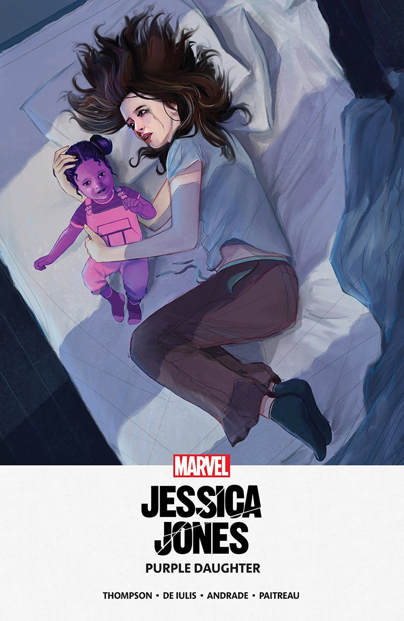 jessicajones_purpledaughter