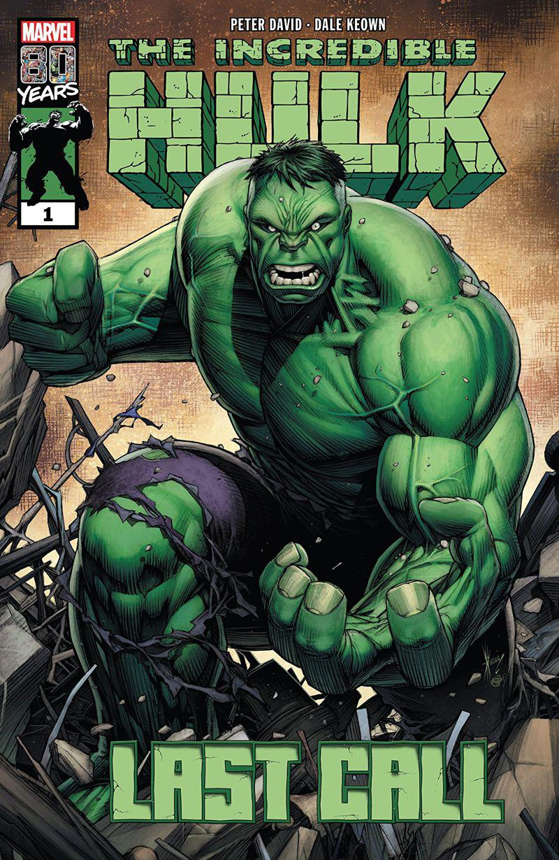 incrediblehulklastcall1
