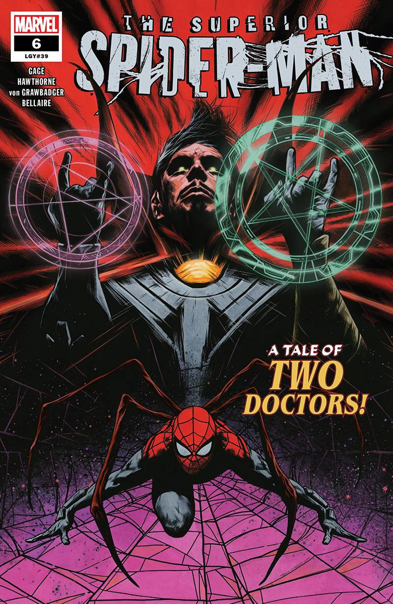 superiorspiderman6