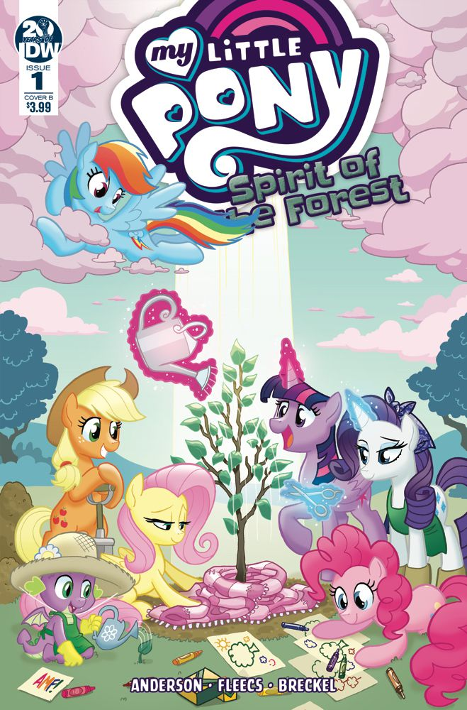 MLP_SotF01-coverB