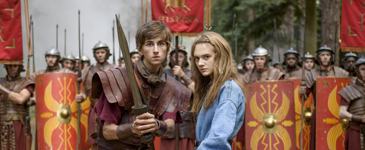 HORRIBLE_HISTORIES_THE_MOVIE1