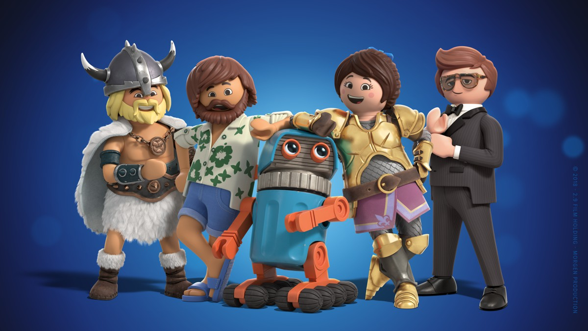 playmobilthemovie1