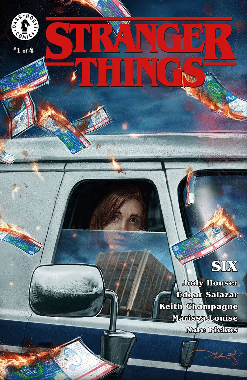 strangerthings_six1