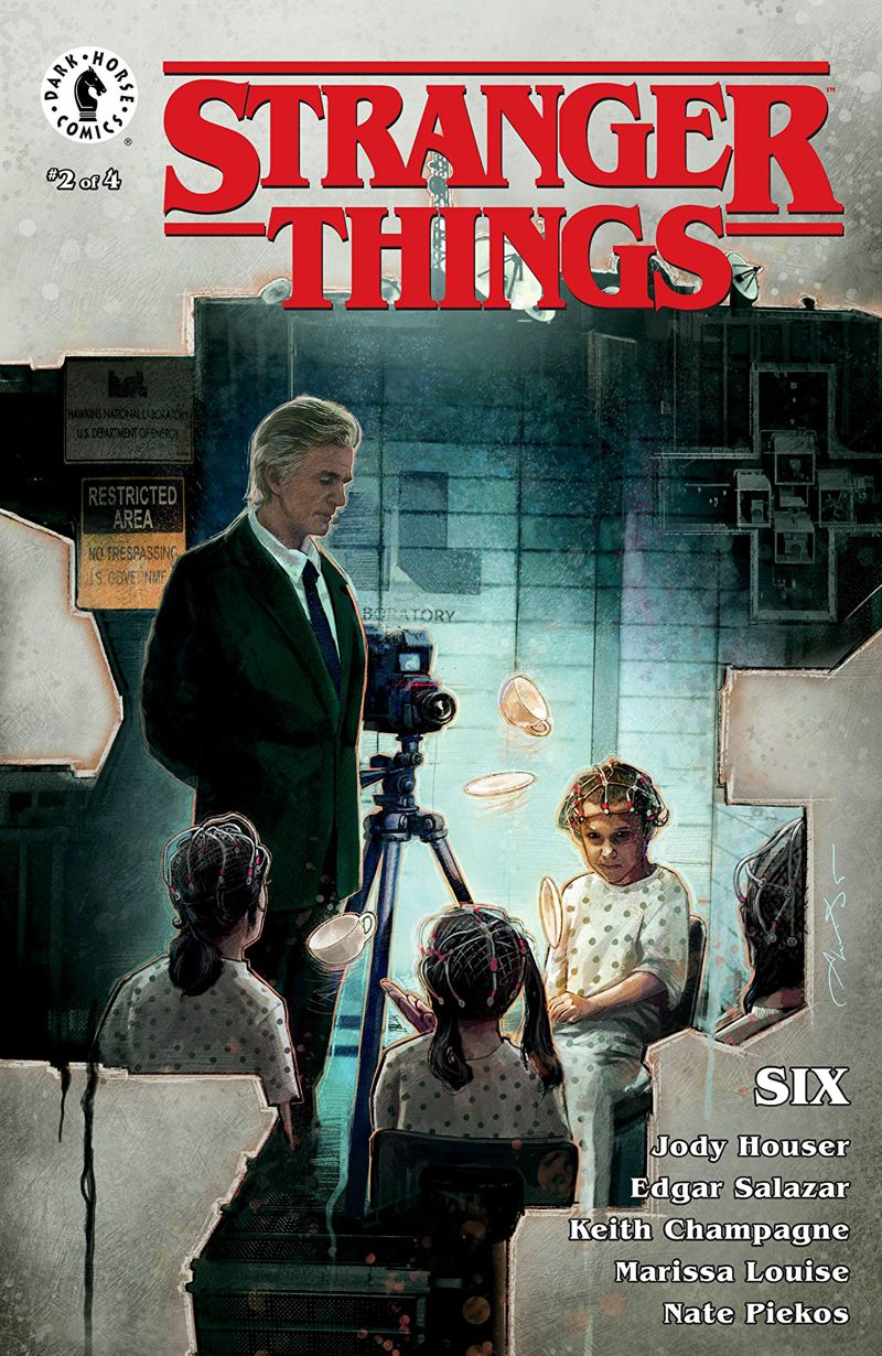 strangerthings_six2