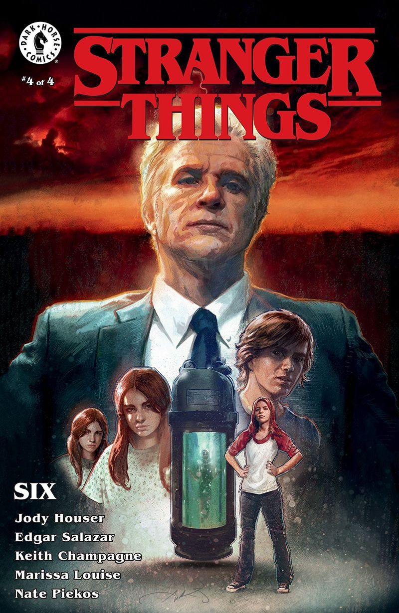 strangerthings_six4