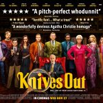 Knives Out Review