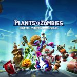 Plants vs. Zombies: Battle for Neighborville Review