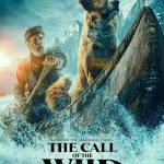 The Call of the Wild Review