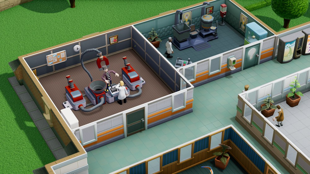 twopointhospital3