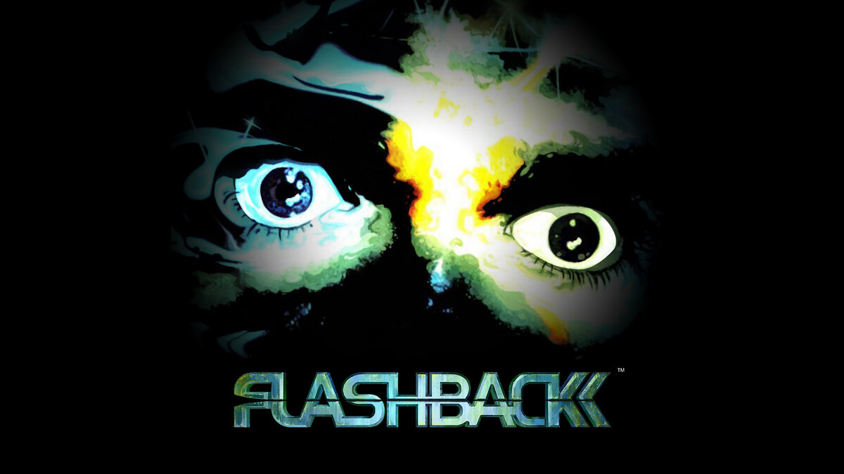 Flashback 25th Year Anniversary Review