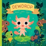 Dewdrop Review