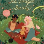 The Tea Dragon Society Review