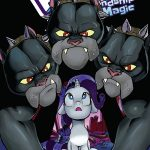 My Little Pony: Friendship is Magic #82 Review
