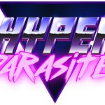 HyperParasite Review