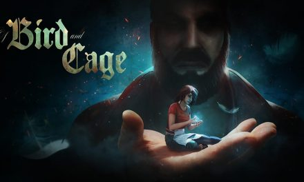 Of Bird and Cage Review