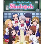 My Girlfriend is Shobitch – Complete Collection Review