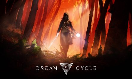 Dream Cycle Preview