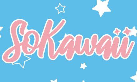 SoKawaii May Box Review