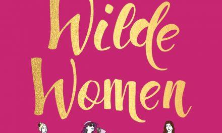 Wilde Women Review