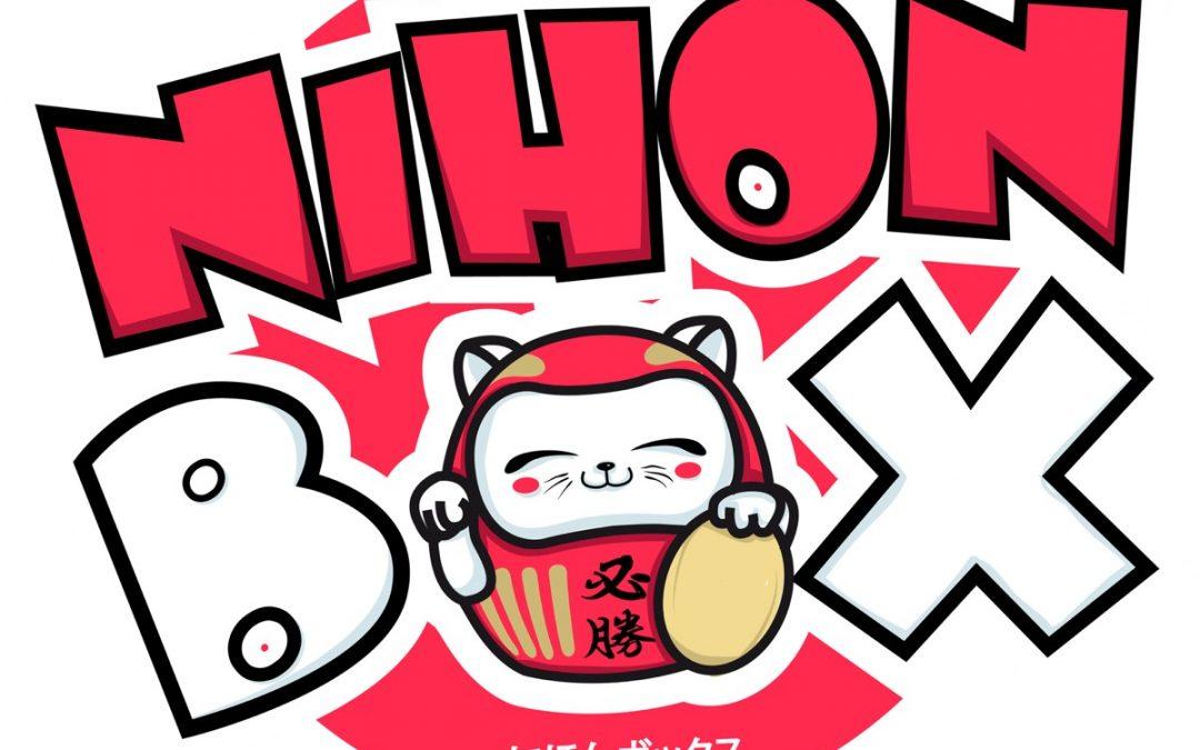 Nihon Box April to December 2020 Review Part 2