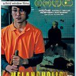 Melancholic Review