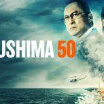 Fukushima 50 Review