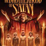 The Brotherhood of Satan Review