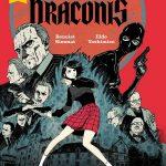 Gamma Draconis Vol.1 Review